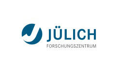 logo_juelich