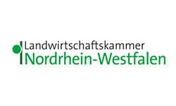 logo_landwirtschaftskammer