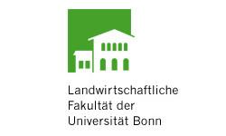 logo_lwi_bonn