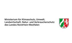 logo_minsiterium_klimaschutz