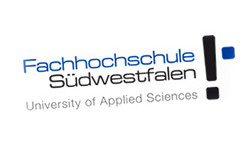 logo_suedwestfalen