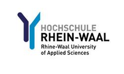 logo_waal
