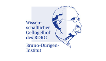 Wissenschaftlicher Geflügelhof des BDRG