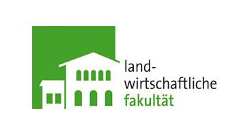 Landwirtschaftliche Fakultät der Universität Bonn