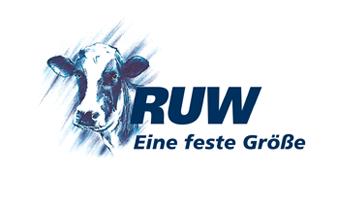Rinder-Union West eG