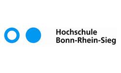 Logo-Hochschule-Bonn-Rhein-Sieg